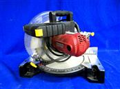 CHICAGO ELECTRIC MITER SAW 69683